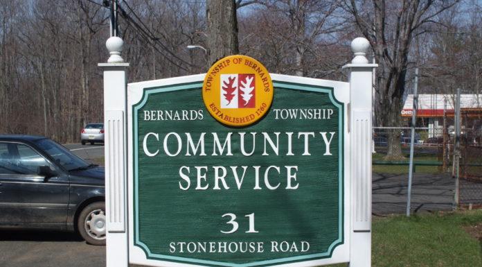 New Jersey: Thị trấn vi hiến vì không cho xây đền thờ Hồi Giáo