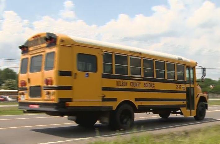 138 giáo viên ở Tennessee bị cúm, làm cả học khu phải đóng cửa