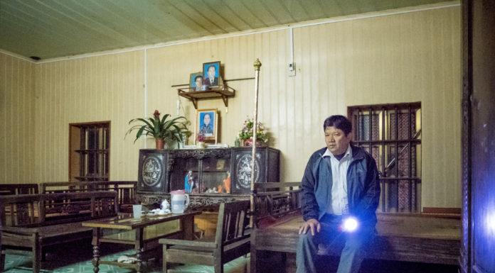 Vụ ám sát Kim Jong-nam: Đoàn Thị Hương có thể bị treo cổ