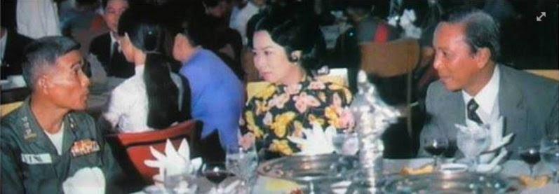 NguyenCongVinh 01
