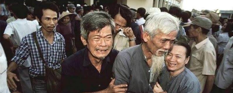 NguyenCongVinh 02