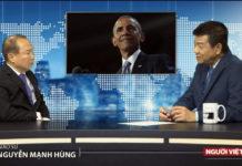Obama-Legacy-1080-218x150.jpg