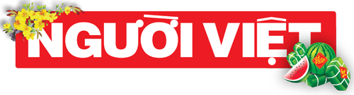 Người Việt Online official website logo of www.nguoi-viet.com
