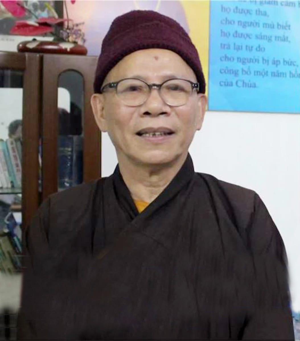 DP-Giai-Nguyen-Kim-Dien-2019-Thich-Khong-Tanh
