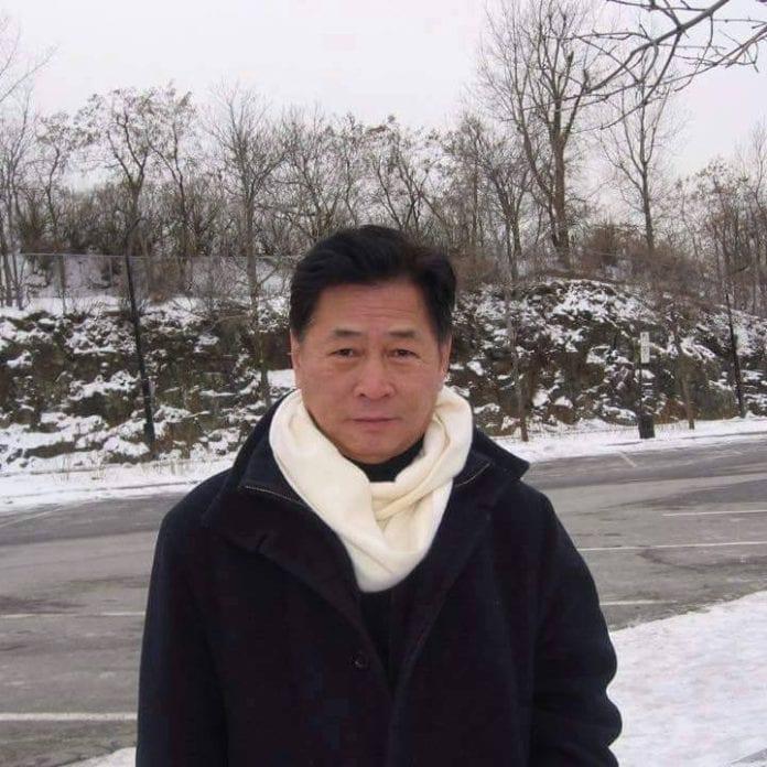 Nhạc sĩ Hoàng Thi Thao qua đời DP-Hoang-Thi-Thao-696x696