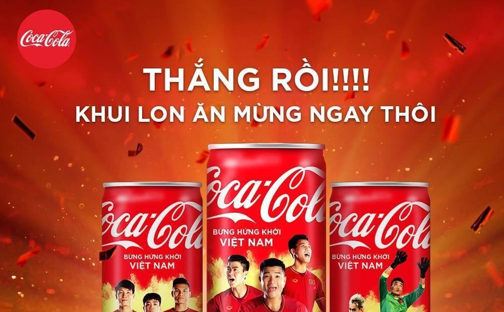 VN-Coca-Cola-Vs-Bo-Van-Hoa-CSVN-1