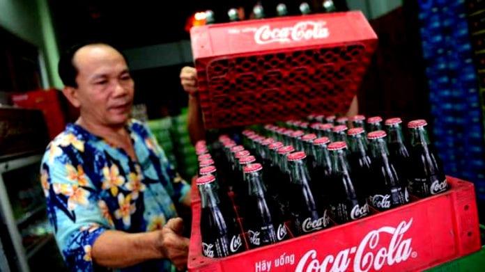VN-Coca-Cola-Vs-Bo-Van-Hoa-CSVN-2-696x391