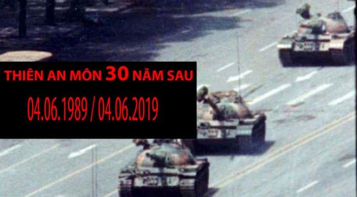 Kết quả hình ảnh cho Nguyễn Quang A, hội thảo Thiên An môn