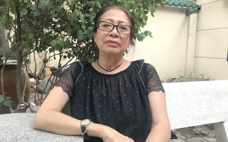 Nhờ người đứng tên,Việt kiều bị cướp sạch nhà, đất VN-Viet-Kieu-Bi-Cuop-Nha-Dat-1