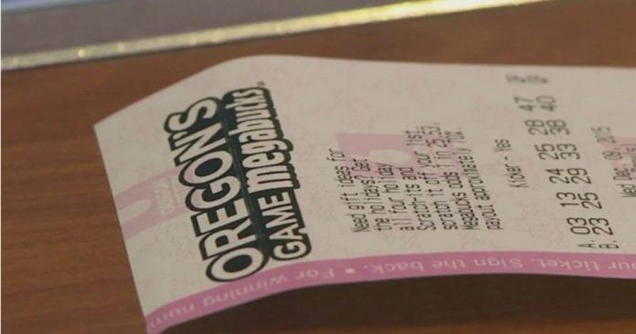 TS-Lottery-080619-696x366