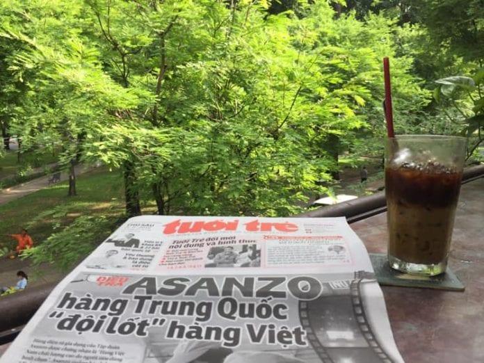 VN-Tuoi-Tre-Be-Boi-Asanzo-Van-Truong-696x522