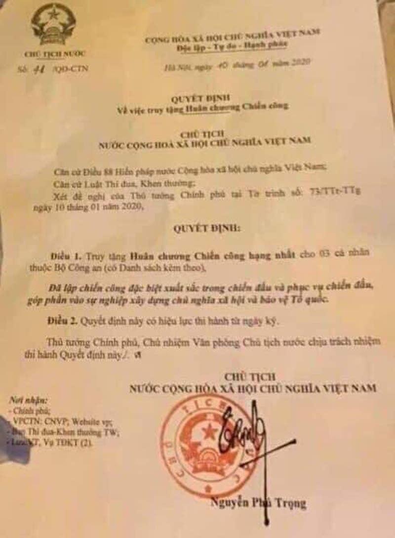https://www.nguoi-viet.com/wp-content/uploads/2020/01/VN-CSVN_-Huan-chuong-ba-cong-an-chet-Dong-Tam-1.jpg