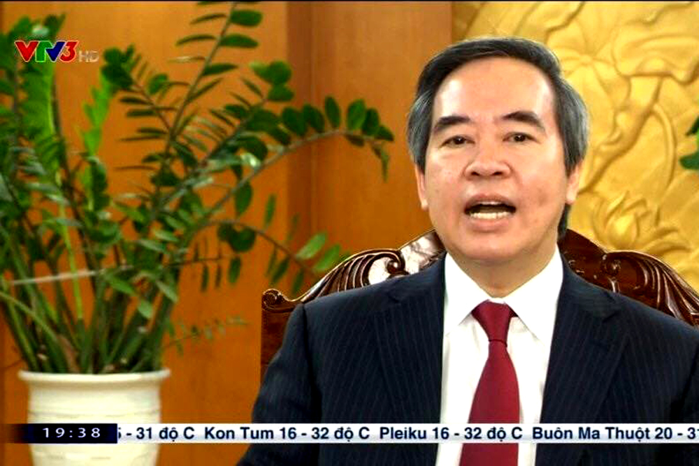Nguyễn Văn Binh Xoa Nốt Ruồi để Khong Con La Binh Ruồi Nguoi Viet Online