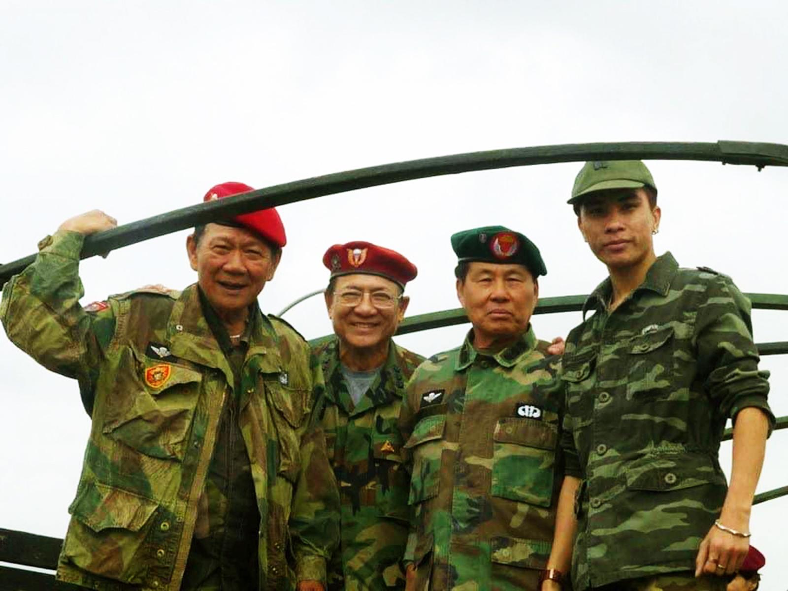 CCB-Huynh-Ngoc-Thuong-2-5