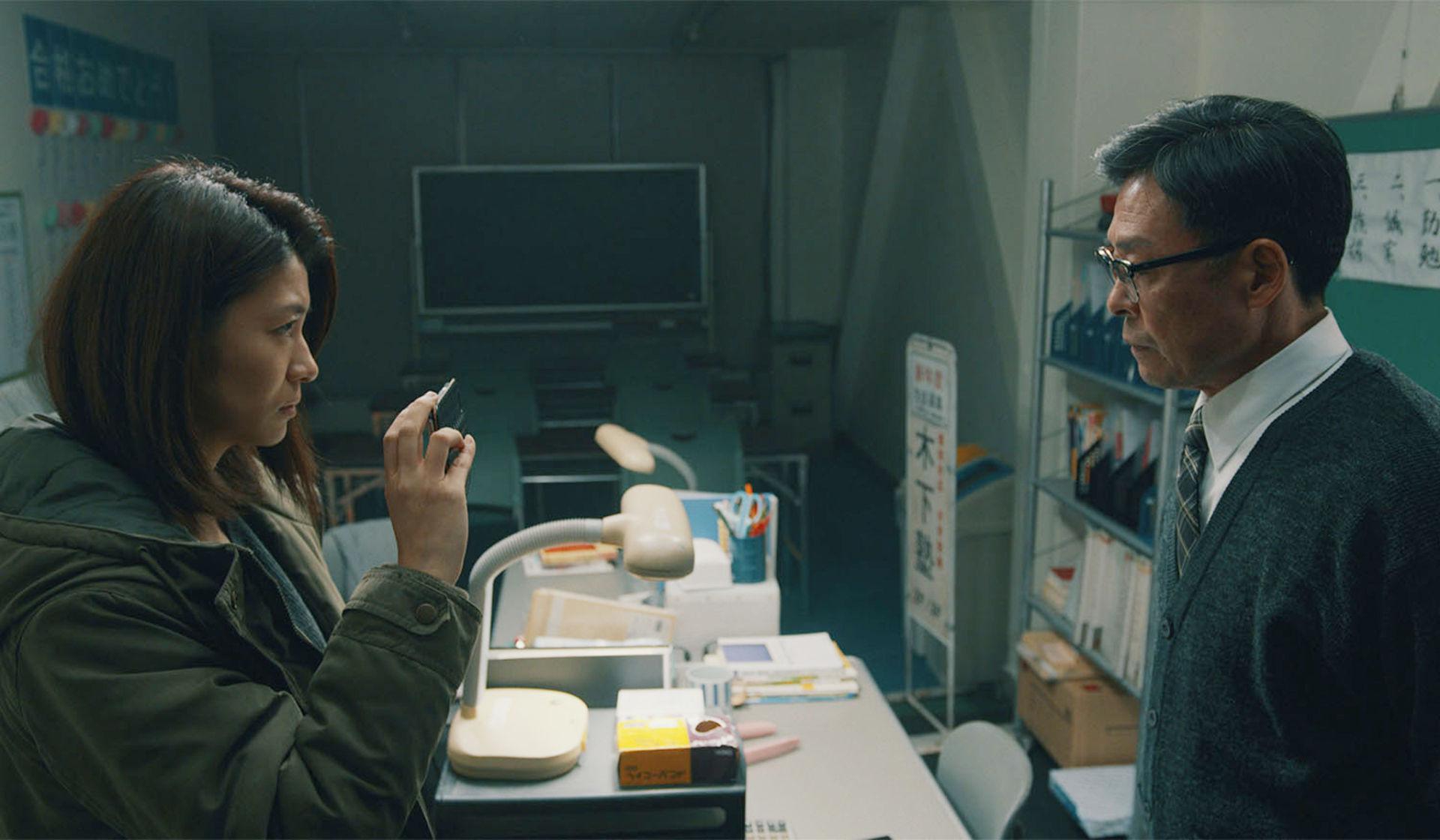 5 phim A Chau duoc gioi phe binh danh gia rat cao