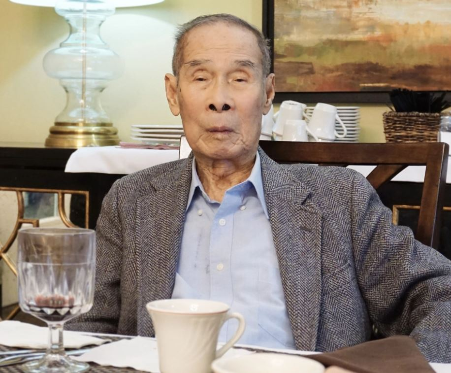 DP-Tuong-Lam-Quang-Thi-2