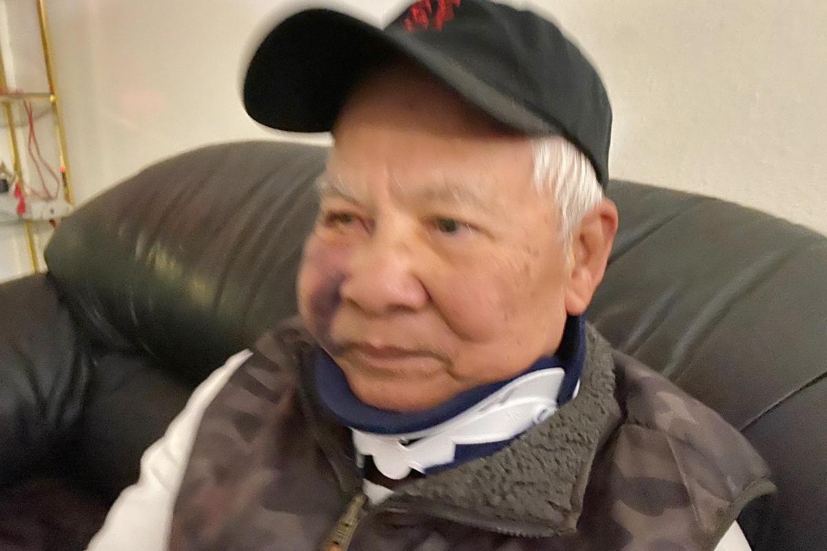Bác VN , Ngọc Phạm, 83 tuổi DP-Ong-Ngoc-Pham-San-Francisco-1