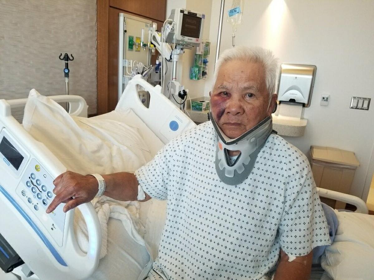 Bác VN , Ngọc Phạm, 83 tuổi DP-Ong-Ngoc-Pham-San-Francisco-2