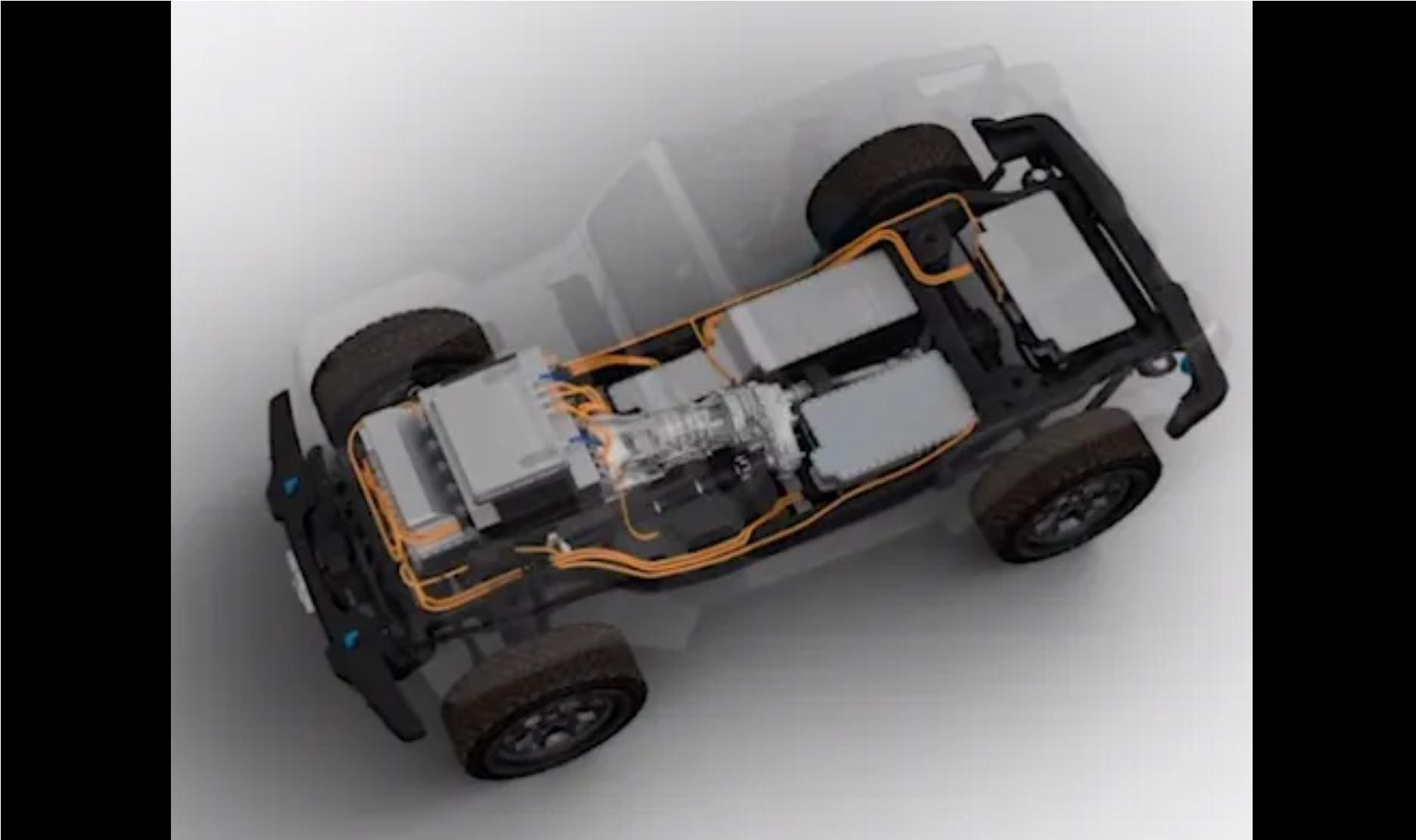 TS-Jeep02-030921