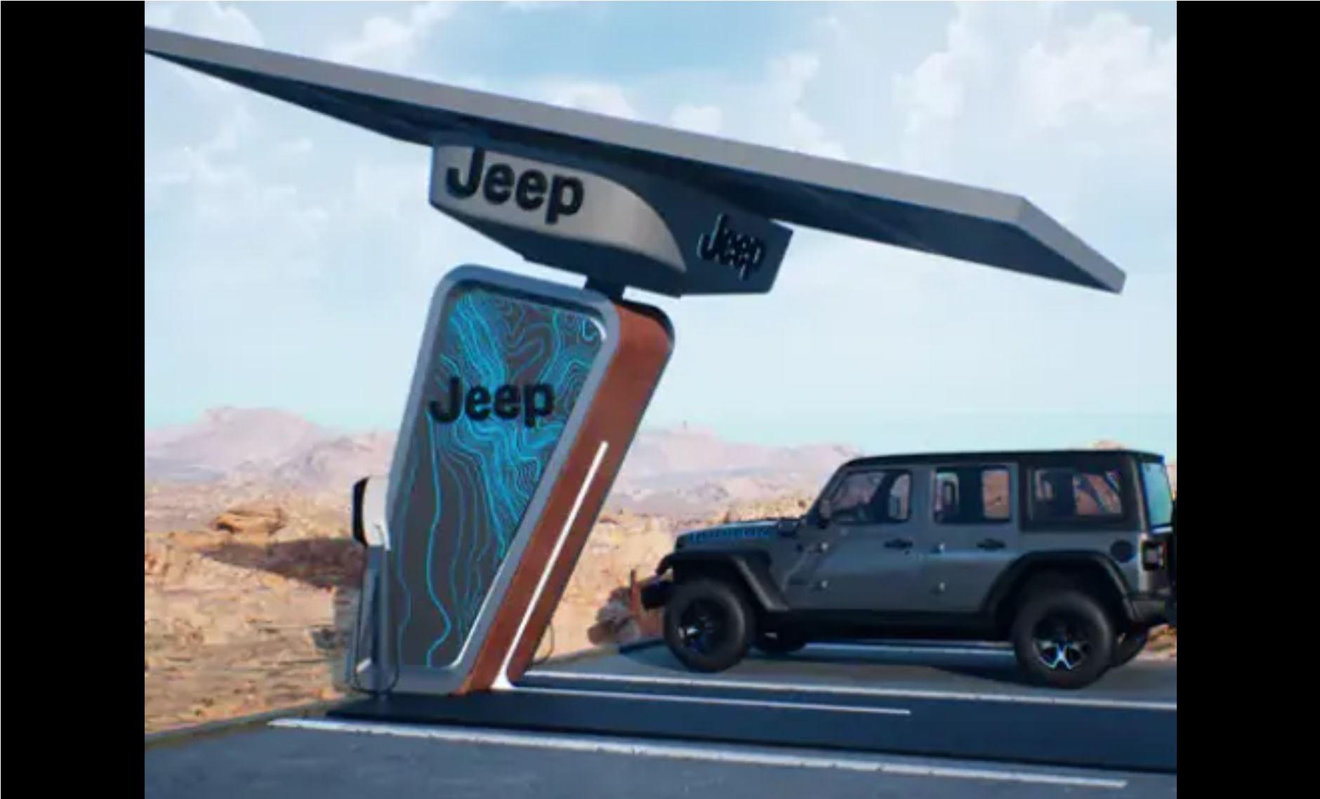 TS-Jeep03-030921