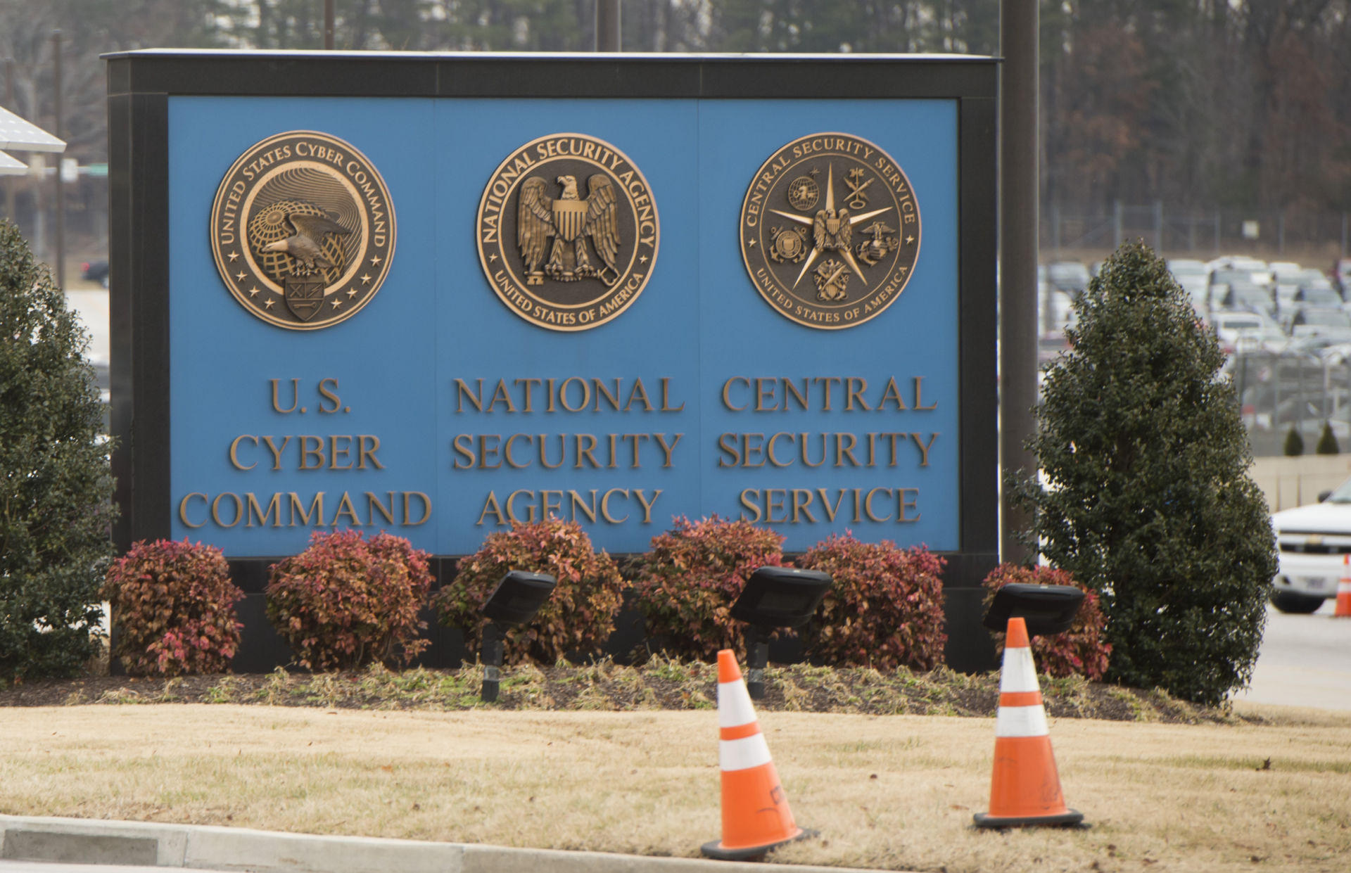 TS-NSA-051521