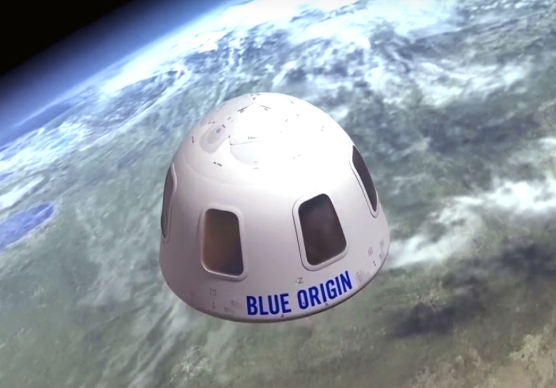 TS-BlueOrigin03-060721-1