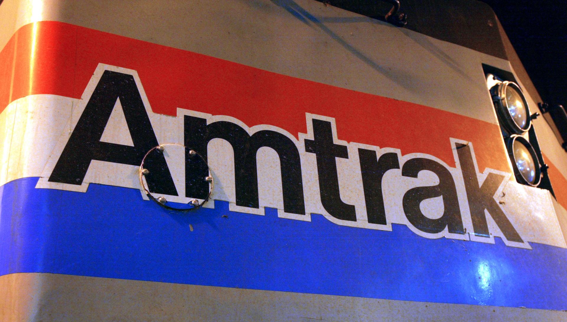 Tàu điện Amtrak trật đường rầy ở Montana, ít nhất 3 người chết