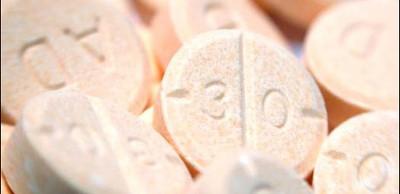 Các nhà tư vấn về ma túy cho hay đối với một số thiếu niên, các loại thuốc  này là cửa mở đường cho việc lạm dụng các loại thuốc giảm đau và thuốc ngủ.