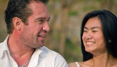 White men love asian women